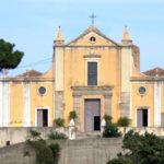 Lamezia: esercizi spirituali di Mons. Schillaci in vista insediamento