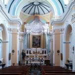 Religione: a Martirano giornata di incontro e dialogo interreligioso