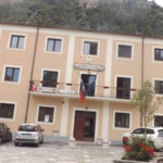 Civita: Tocci ottiene circa 300 mila euro finanziamenti regionali