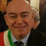 Civita il sindaco Tocci scrive al vice presidente regionale, Spirlì