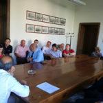 Castrovillari: sanità, salute e assistenza alle strette nel Pollino
