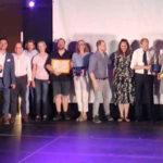 I tedeschi hanno scelto la Calabria per il Cooking Star 2019