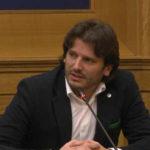 Migranti: Invernizzi (Lega), senza Salvini ministro sbarchi triplicati