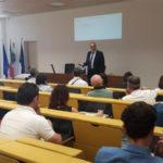 Export Passport: inaugurato corso formazione finanziato da Regione