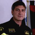 Vigili Fuoco: insediato direzione regionale dirigente Cuzzocrea