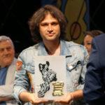 La band Regione Trucco di Ivrea vince prima edizione Calabria Fest