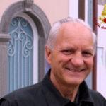 Vigili del Fuoco: insediato nuovo comandante a Catanzaro