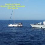 Migranti: 59 pachistani sbarcati nel Crotonese, fermati scafisti