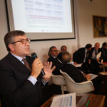 "Agricoltura: Giovinazzo, ""1113 giovani calabresi in agroalimentare"""