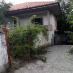 'Ndrangheta: Calabria, 7,65 mln fondi Pon per 12 immobili confiscati