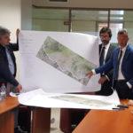 Infrastrutture:Strada Joppolo-Coccorino, fra 15 giorni avvio lavori