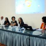 Sanità:a Lamezia corso sulla gestione del rischio da legionella