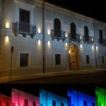 Musei: nuove sale dedicate alla polis magno-greca di Locri