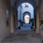 Musei: colonia Locri nuove sale espositive a Palazzo Nieddu Del Rio