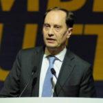 'Ndrangheta: Ciriani, FdI non accetta lezioni di legalità da M5s