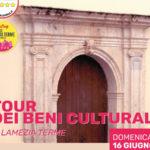 Lamezia: Meetup5S, degrado e abbandono beni culturali