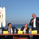 """Regione: Irto, """"Waterfront Monasterace atto concreto Consiglio"""""""