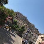 Automobilismo: oltre 220 iscritti alla salita Morano Campotenese