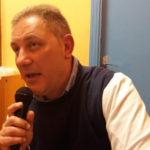 Comune Morano Calabro, il sindaco De Bartolo vara la Giunta