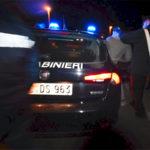 Droga: spaccio nel Catanzarese, misura cautelare per 2 minorenni