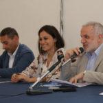 Cosenza: presentato programma prima edizione di PianoFest