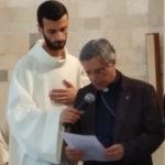 Catania: giuramento fedeltà e professione fede di Mons. Schillaci
