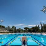 Nuoto: campionati Italiani Master 2019, Anzianotti presenti!!!