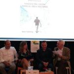 Lamezia: libri, presentata l'ultima opera di Antonio Cannone