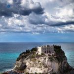 Balneazione 2019: non conformità a Tropea