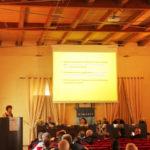 Sanità: vaccini, confronto promosso dal Kiwanis Corigliano-Rossano