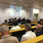 """Workshop sul tema """"Biodiversità, paesaggio e sviluppo territoriale"""