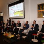 """Agricoltura: D'Acri, fondi comunitari """"Primi nel Mezzogiorno"""""""
