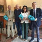 Lamezia: comune riapre il Teatro Grandinetti e Costabile