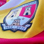 Calcio: Sambiase Lamezia 1923 presenta la squadra
