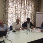 Catanzaro: Csv approvato  bilancio consuntivo e preventivo