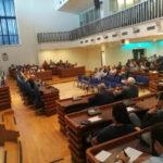 Provincia Catanzaro: assemblea sindaci approva rendiconto gestione