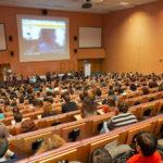 Concorsi truccati: 66 indagati, 60 professori di 14 università