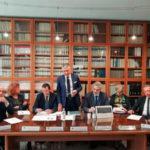 Lamezia: Bevilacqua si dimette da presidente Ordine Avvocati