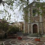 Regione: Gallo e Orsomarso, pubblicare bando Borghi