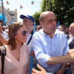 """Lavoro: Bruno Bossio(Pd), """"Nord e Sud ancora uniti per la crescita"""""""