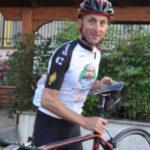 Gdf: campagna prevenzione malattie cardiovascolari fa tappa a Reggio