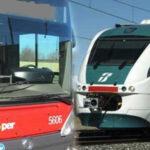 Trasporti: Alto Jonio, unico biglietto su treno e autobus per viaggiare