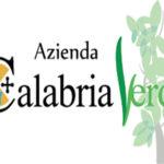 Lavoro: Calabria Verde condivide manifestazione Reggio Calabria