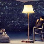 Lamezia: Contemporanea chiude con Andrea Camilleri