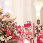 Lamezia: il saluto di  Cantafora alla Diocesi, collaborare per unità