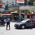 """Estorsioni: furti con """"cavallo di ritorno"""", 4 arresti a Cosenza"""
