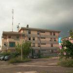 Droga: fugge alla vista dei Carabinieri, arrestato a Paola