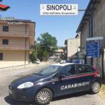 Viola prescrizioni, 76enne arrestato dai Carabinieri nel Reggino
