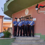 Droga: scoperta piantagione marijuana nel Vibonese, 2 arresti