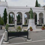 Decoro cimiteri Catanzaro, Ati: 'Da oggi implementato personale'